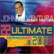 Canción: El Carbonero Intértprete: Johnny Ventura Género: Merengue