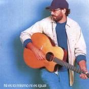 Canción: Amapola Intérprete: Juan Luis Guerra & 4-40 Género: Latin