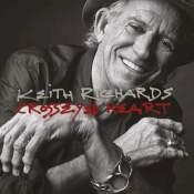 Canción: Blues in the Morning Intértprete: Keith Richards Género: Rock