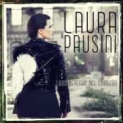 Canción: Lado Derecho del Corazón Intértprete: Laura Pausini Género: Latin