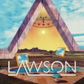 Canción: Under the Sun Intértprete: Lawson Género: Pop