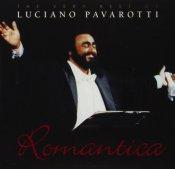 Canción: Turadont: Nessum Dorma Intértprete: Luciano Pavarotti Género: Classical