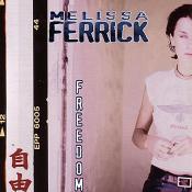 Artista: Melissa Ferrick Canción: Drive Género: Pop
