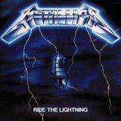 Canción: Fade to Black Intértprete: Metallica Género: Rock