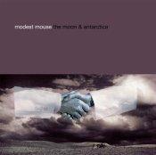 Artista: Modest Mouse Canción: 3rd Planet Género: Rock
