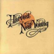 Artista: Neil Young Canción: Old Man Género: Rock