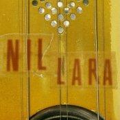 Canción: Baro Intérprete: Nil Lara Género: Latin