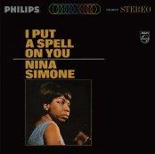 Canción: Feeling Good Intértprete: Nina Simone Género: R&B