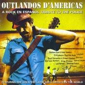 Canción: Tráeme la Noche (Feat. Andy Summers) Intértprete: Gustavo Cerati Género: Latin
