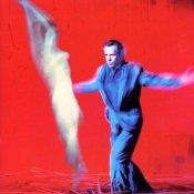 Artista: Peter Gabriel Canción: Washing of the Water Género: Rock