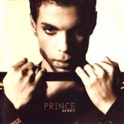 Canción: Sexy M.F. Intértprete: Prince & The New Revolution Género: R&B