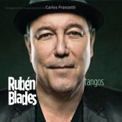 Canción: Paula C Intértprete: Rubén Blades Género: Latin