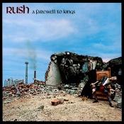 Artista: Rush Canción: Closer to the Heart Género: Rock