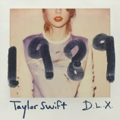 Artista: Taylor Swift Canción: Wildest Dreams Género: Pop