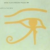 Canción: Old and Wise Intérprete: The Alan Parsons Project Género: Rock