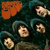 Artista: The Beatles Canción: Drive My Car Género: Rock