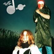 Artista: The Dø Canción: Dust It Off Género: Indie