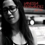 Artista: Vanessa Fernandez Canción: That Loving Feeling Género: Jazz