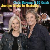 Canción: Stumblin In Intérprete: Chris Norman & CC Catch Género: Pop
