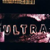 Canción: It's No Good Intérprete: Depeche Mode Género: Alternative