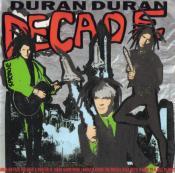 Canción: Hungry Like The Wolf Intérprete: Duran Duran Género: Pop