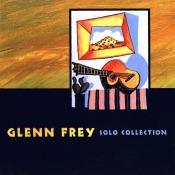 Canción: You Belong to The City Intérprete: Glenn Frey Género: Rock