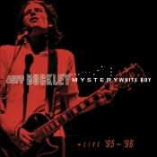 Lover, You Should've Come Over Jeff Buckley Rock