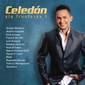 Canción: La Candela Viva (Feat. Totó La Momposina) Intérprete: Jorge Celedón Género: Latin