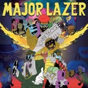 Canción: Watch Out For This (Bumaye) (Feat. Busy Signal, The Flexican & FS Green) Intérprete: Major Lazer Género: Electronic
