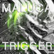 Canción: Trigger Intérprete: Maluca Género: Electronic