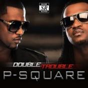 Canción: Alingo Intérprete: P-Square Género: R&B