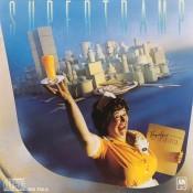Canción: Breakfast in America Intérprete: Supertramp Género: Rock