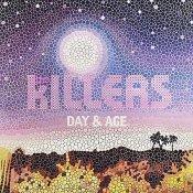 Canción: Human Intérprete: The Killers Género: Alternative