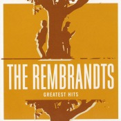 Canción: I'll Be There For You Intérprete: The Rembrandts Género: Pop