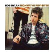 Ballad of a Thin Man Bob Dylan Rock