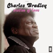 Crying in The Chapel Charles Bradley R&B