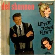 Runaway Del Shannon Rock