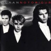 Notorious Duran Duran Pop