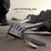 Runaway Jamiroquai Pop