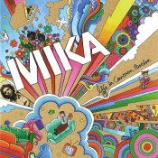 Grace Kelly Mika Pop