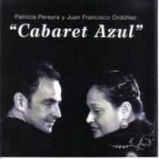 El Gato Patricia Pereyra & Juan Francisco Ordóñez Latin