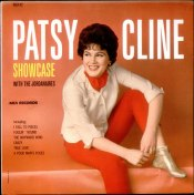 Crazy Patsy Cline Country