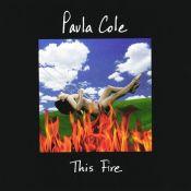 Me Paula Cole Pop