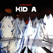 The National Anthem Radiohead Alternative