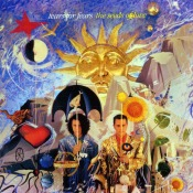 Sowing The Seeds of Love Tears for Fears Rock