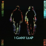 1 Giant Leap 2