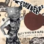 Teddybears 2