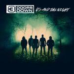 3 Doors Down 3