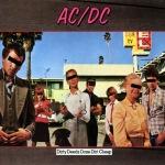 ACDC 6