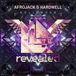 Afrojack & Hardwell